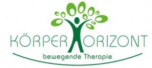Physiotherapie Sachsen bei Ansbach - Beate Hermann - Körperhorizont.de
